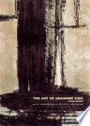 the-art-of-grahame-king