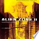 Alien Zone II