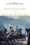 Enciclopedia del arte de la guerra