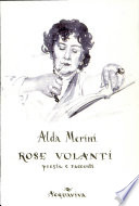 Rose Volanti