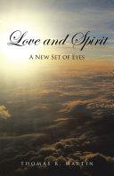 Love and Spirit Book