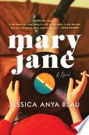 Book Mary Jane