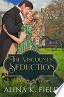 The Viscount's Seduction