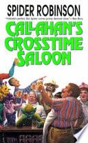 Callahan s Crosstime Saloon