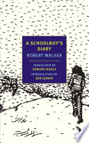 A Schoolboy s Diary and Other Stories