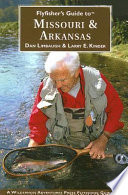 Flyfisher s Guide to Missouri   Arkansas