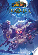 The Traveler The Spiral Path World Of Warcraft