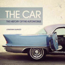 The Car Eccentric Cars Are Now An