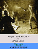 download ebook majesty's rancho pdf epub