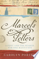 Marcel s Letters