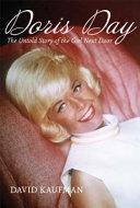 Doris Day Book PDF