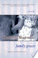 Family Graces