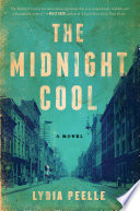 The Midnight Cool : and advantages of breathing delivers...