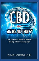Cbd For Seizure And Epilepsy