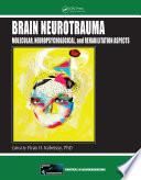 Brain Neurotrauma book