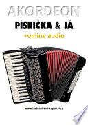Akordeon, písnička & já (+online audio)