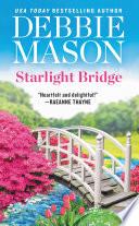 Starlight Bridge Book PDF