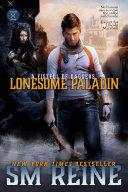download ebook lonesome paladin pdf epub