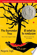 Ebook The Surrender Tree Epub Margarita Engle Apps Read Mobile