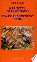 Mar textil fragmentado