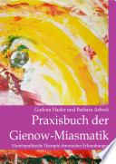 Praxisbuch der Gienow-Miasmatik