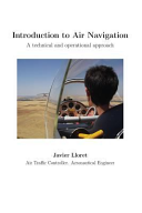 Introduction to Air Navigation Book PDF