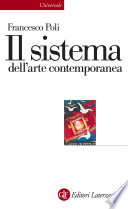 Il sistema dell arte contemporanea
