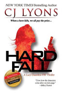 Hard Fall  Special Edition  A Lucy Guardino FBI Thriller with a Bonus Novella   After Shock