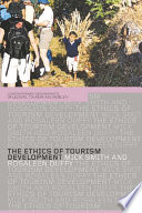 The Ethics of Tourism Development