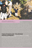 The Ethics of Tourism Development