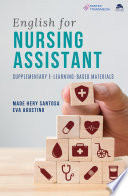 English For Nursing Assistant