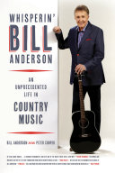 Whisperin  Bill Anderson