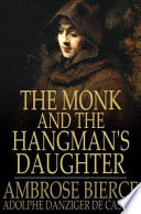 The Monk and The Hangman s Daughter