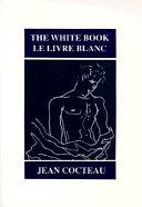 The White Book  Le Livre Blanc