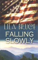 Falling Slowly Book Cover