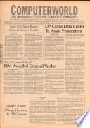Aug 21, 1978