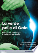 La verde pelle di Gaia