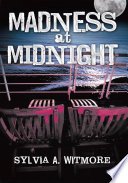 Madness At Midnight
