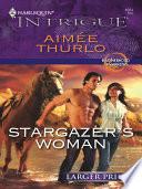 Stargazer s Woman