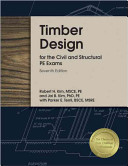 Timber Design for the Civil and Structural PE Exams