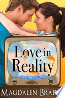 Love in Reality