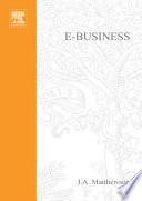 e Business   A Jargon Free Practical Guide
