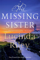The Missing Sister  The Seven Sisters Book 7 Book PDF