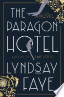 The Paragon Hotel Book PDF