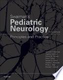 Swaiman s Pediatric Neurology E Book