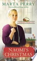 Naomi s Christmas