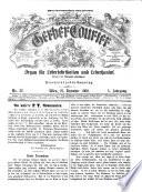Gerber Courier