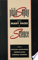 Philosophy and the Many Faces of Science