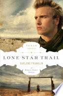 Lone Star Trail Family Living Fighting And Thriving