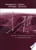 La Maintenance Des Ponts Routiers par Great Britain. Highways Agency, Laboratoire central des ponts et chaussées